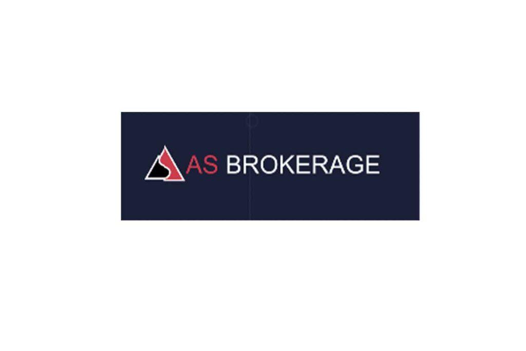 As Brokerage: честный обзор инвестиционной платформы и отзывы о ней