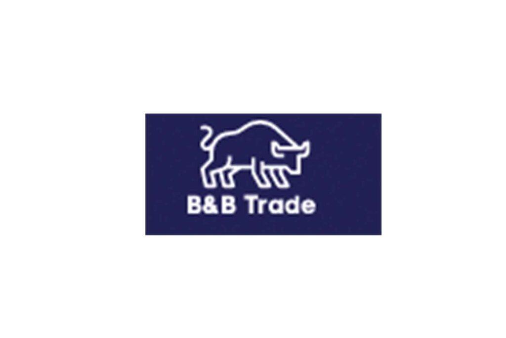 Условия сотрудничества в B&B Trade: обзор счетов, отзывы