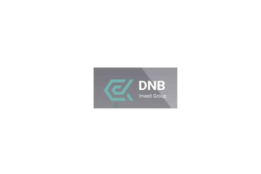 Честный обзор DNB Invest Group с отзывами пользователей