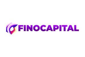 Полный обзор FinoCapital и честные отзывы о брокере