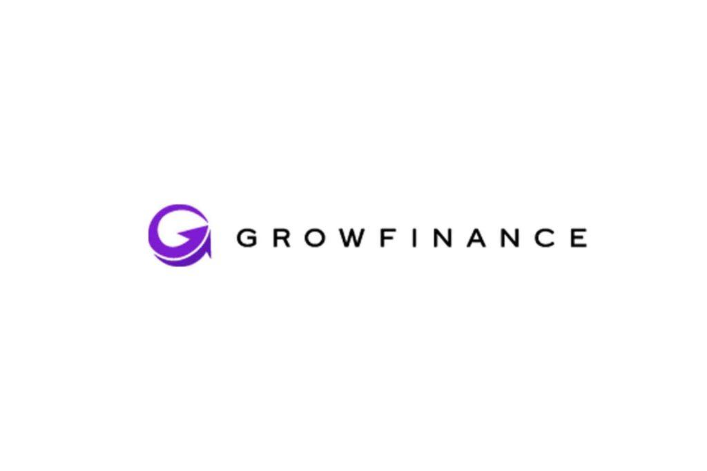 GrowFinance: обзор деятельности брокера и честные отзывы трейдеров