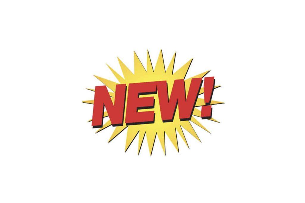 Список новых букмекерских контор 2020 года