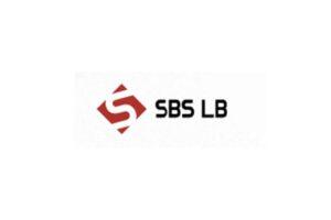 Обзор деятельности SBS-LB: особенности брокера и отзывы о нем