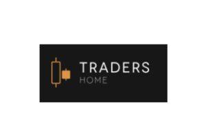 Traders Home: обзор деятельности брокера и отзывы трейдеров