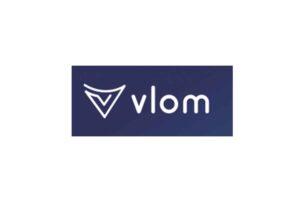 Vlom: полный обзор деятельности брокера и отзывы трейдеров