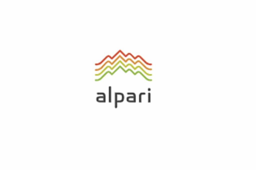 Что предлагает брокер Alpari: обзор компании, отзывы о ней
