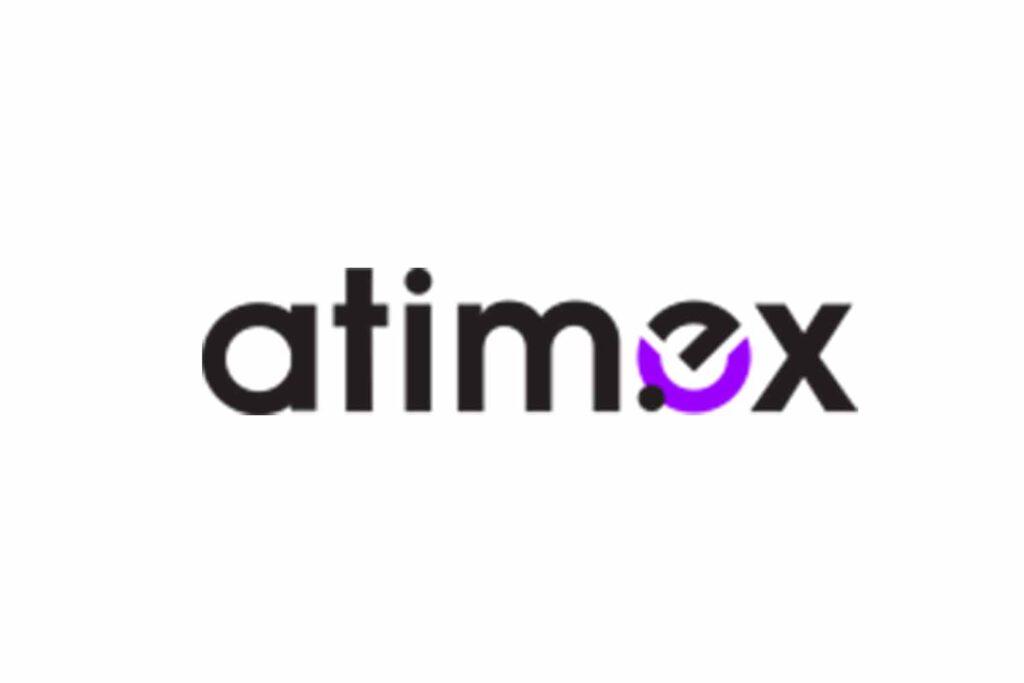 Atimex: обзор деятельности брокера и отзывы о нем