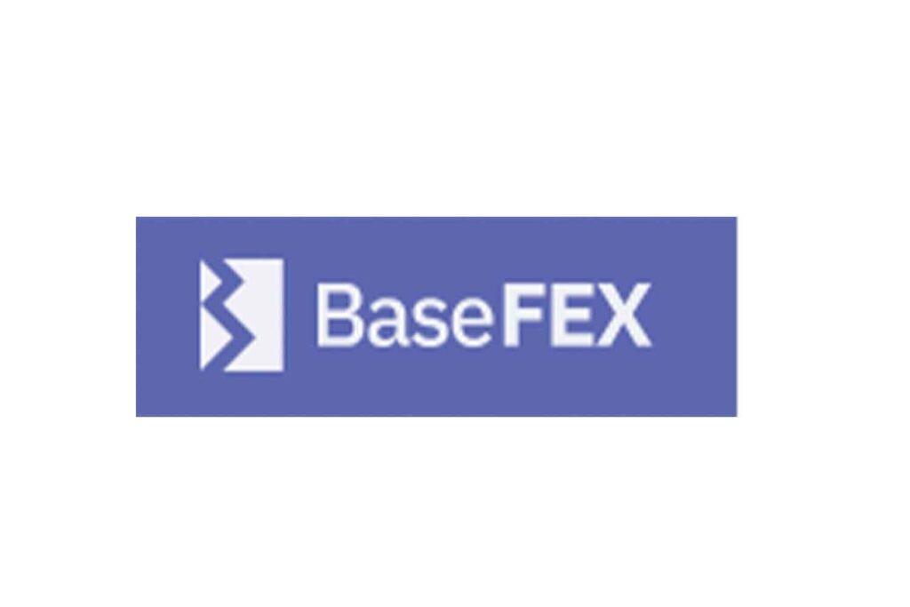 Полный обзор биржи BaseFEX и честные отзывы о ней
