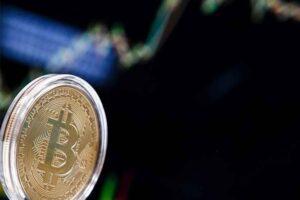 Как прибыльно торговать криптовалютой: лучшие стратегии