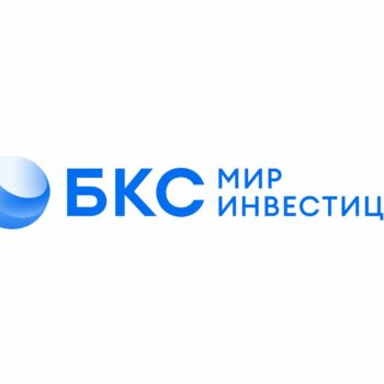 """Как можно зарабатывать с """"Одобрим.ру""""? Обзор предложений и отзывы"""