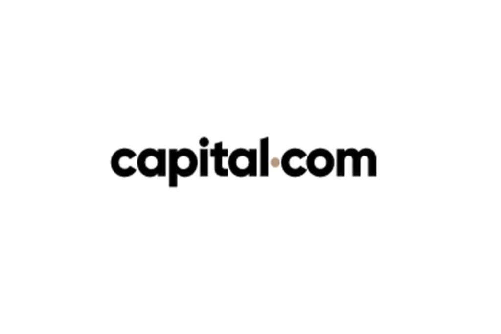 Capital.com: независимый обзор брокера, отзывы трейдеров