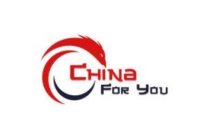 China For You: обзор предложений компании и отзывы о ней