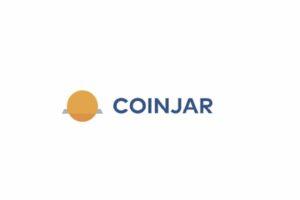 CoinJar: обзор особенностей криптовалютной биржи, отзывы о ней