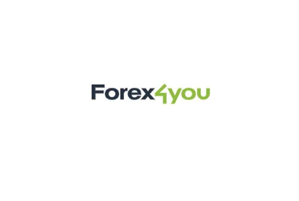 Обзор деятельности Forex4you и правдивые отзывы о брокере