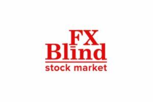 FXBlind: обзор брокерской компании и отзывы о ней