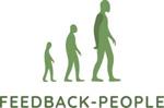 FeedbackPeople