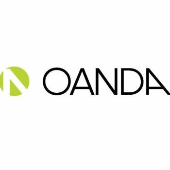 Обзор деятельности брокера OANDA и отзывы о нем