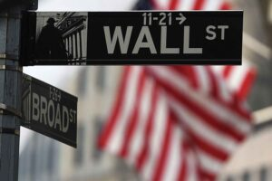 Торговля на фондовом рынке: самые эффективные стратегии