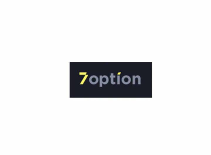 7option: обзор предложений брокера и отзывы трейдеров