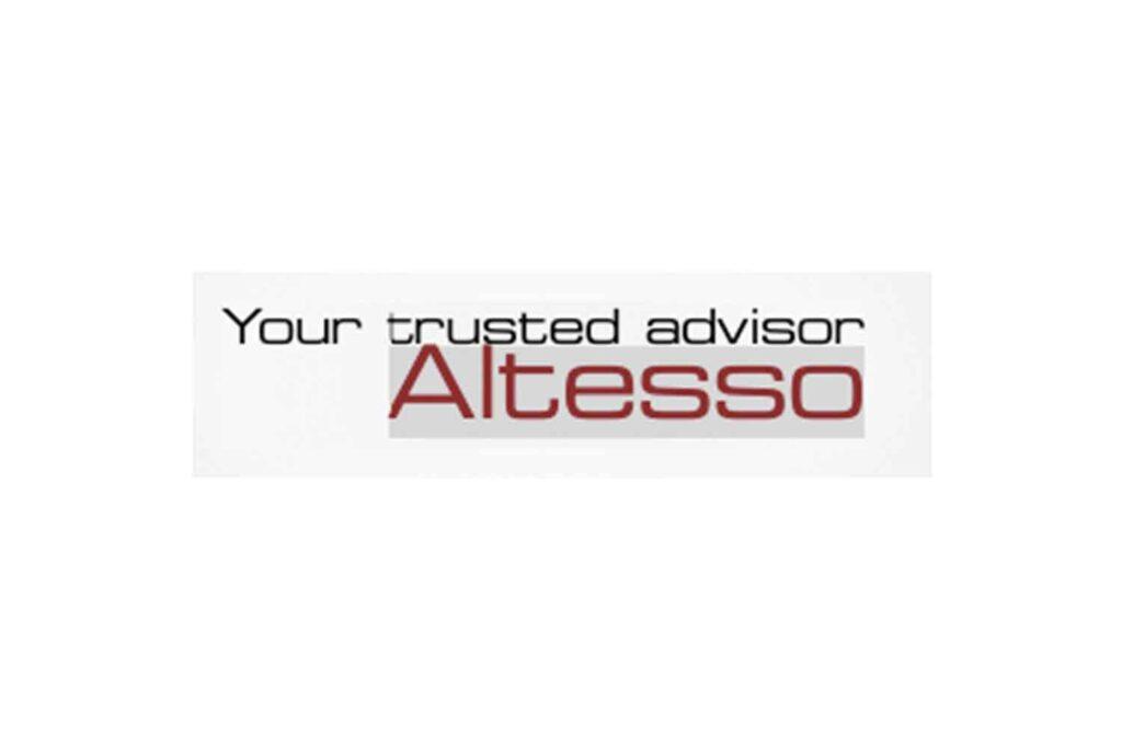 Обзор предложений Altesso и отзывы о компании
