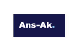 Кто такой Ans-Ak: обзор деятельности и отзывы