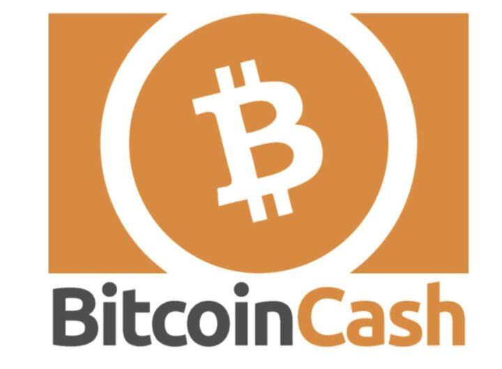 Большие заработки с Bitcoin Cash в 2021: преувеличение или реальность?