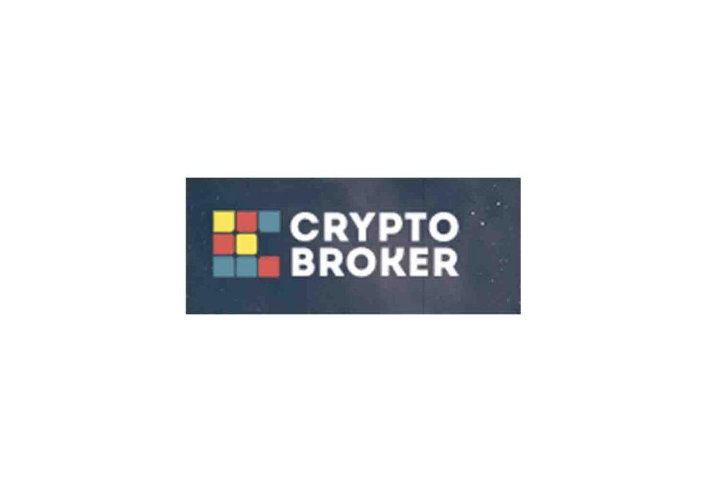 Справедливый обзор CryptoBroker: оценка условий и отзывы