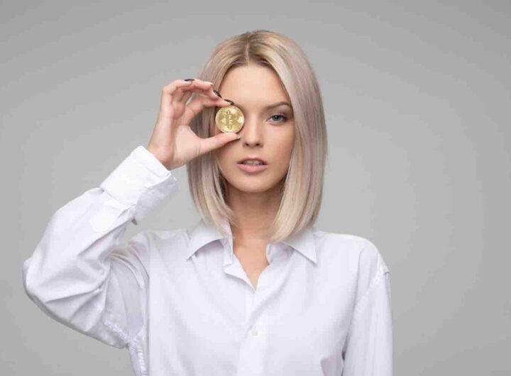 Биржа криптовалют: как это работает