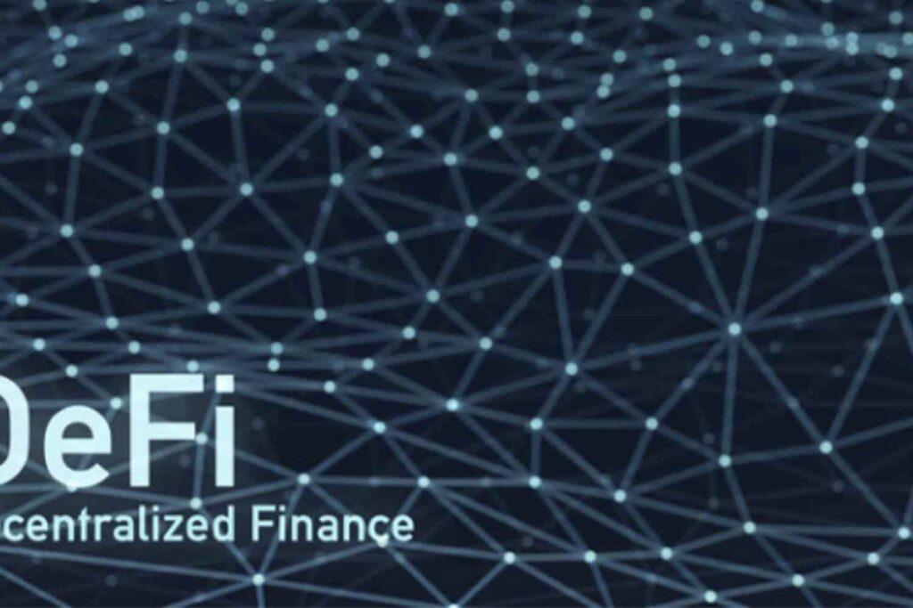Что такое DeFi и как на них зарабатывать?