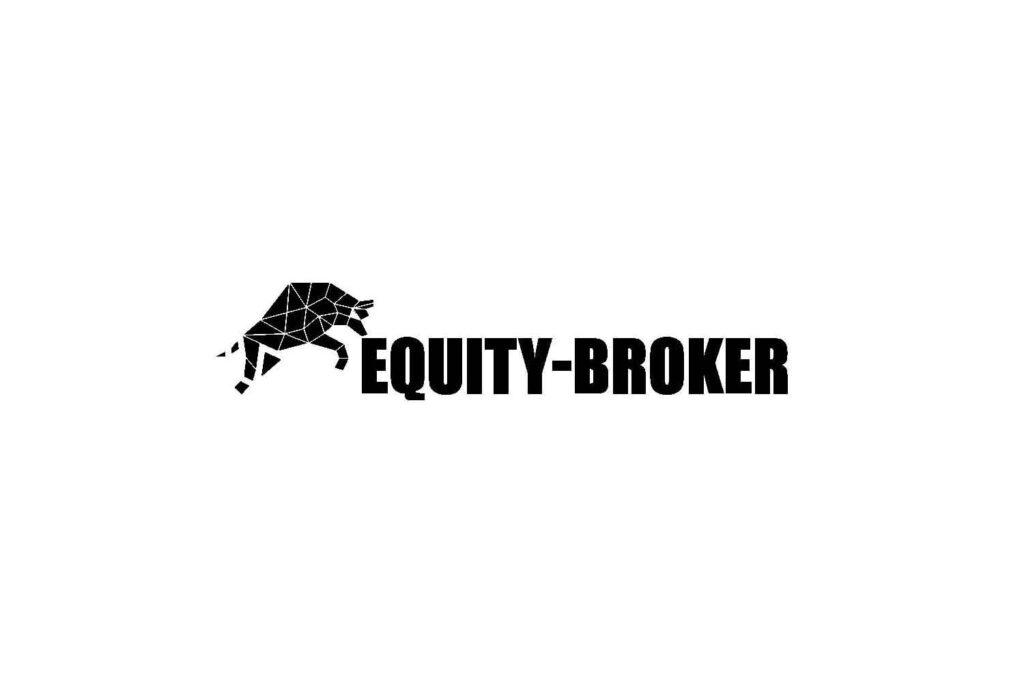 Equity-Broker: обзор деятельности, предложений брокера и отзывы о нем