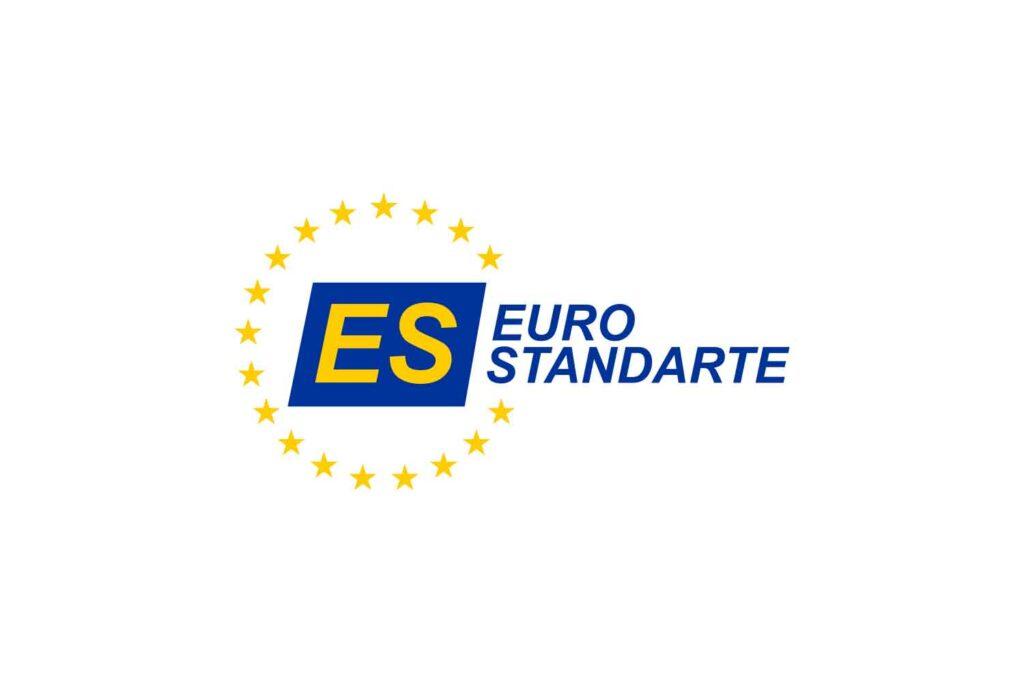 Eurostandarte: обзор деятельности брокера и реальные отзывы