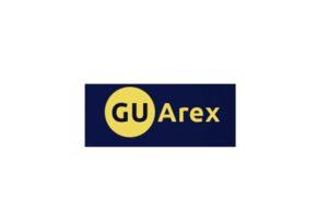 Как работает GU Arex: обзор предложений и отзывы о компании