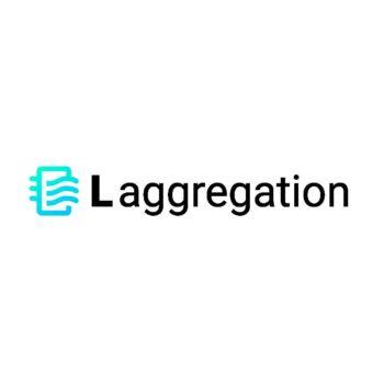 L'aggregation: обзор предложений брокера и отзывы трейдеров