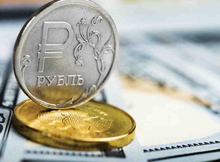 Что ждет российский рубль в 2021 году: мнения ведущих аналитиков