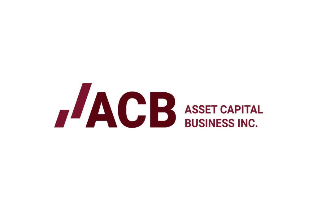 Обзор ACB Service: главные предложения компании и отзывы