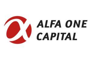 Обзор платформы Alfa One Capital и реальные отзывы пользователей о ней