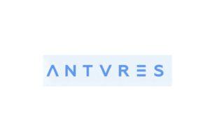 Что предлагает Antares: обзор и отзывы о компании