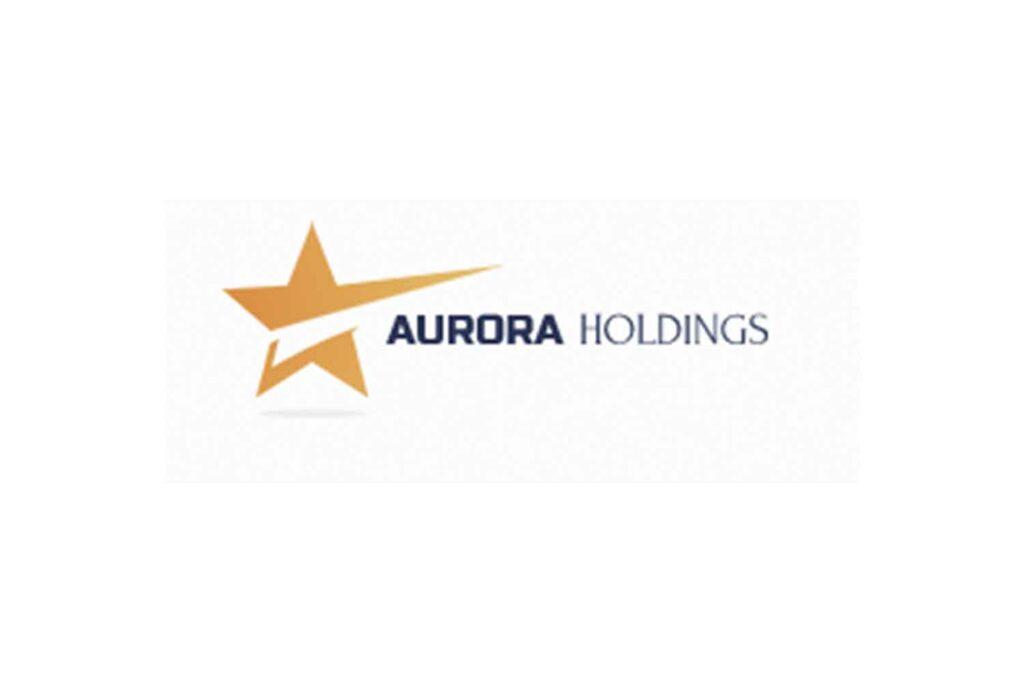 Обзор деятельности Aurora Holdings и отзывы реальных трейдеров