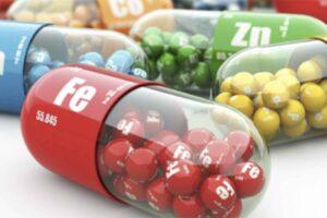Как выбирать самые эффективные БАДы для здоровья и не попасть на мошенника?