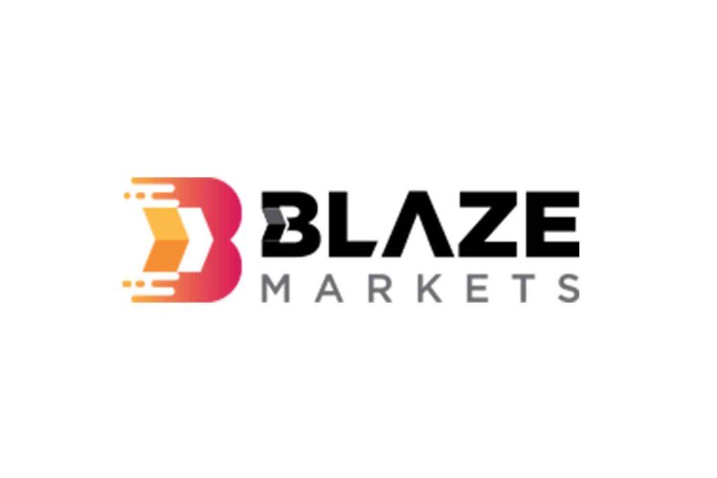 Обзор деятельности и предложений Blaze Markets, отзывы трейдеров
