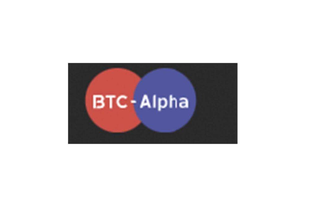 Подробный обзор криптобиржи BTC-Alpha и анализ отзывов пользователей