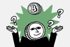 Покупка и продажа криптовалюты через обменники: риски и преимущества
