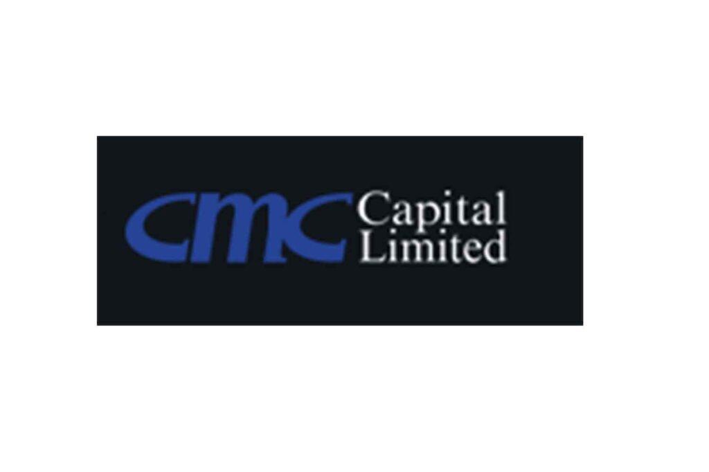 Полный обзор и отзывы о деятельности CMC Capital