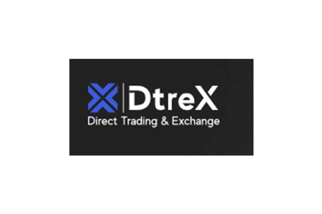Обзор DtreX: как работает брокер, и что о нем пишут в отзывах?