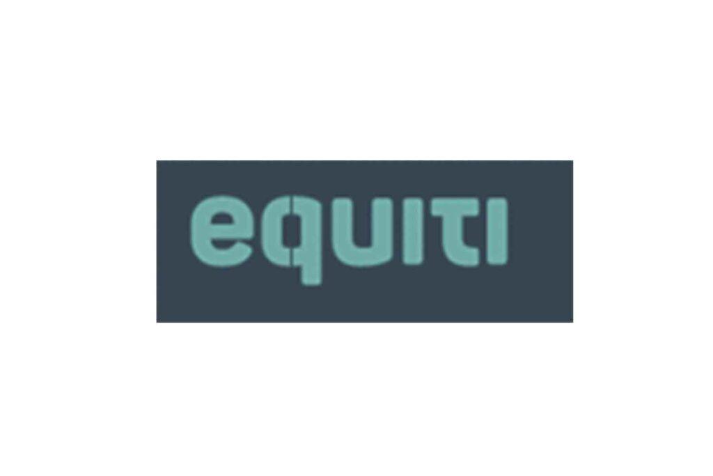 Equiti Capital – честная компания или лохотрон? Подробный обзор и отзывы