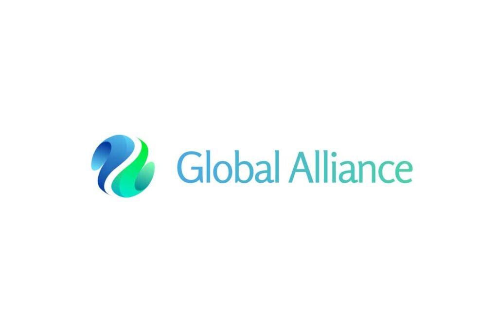 Подробный обзор и отзывы о работе Global Alliance