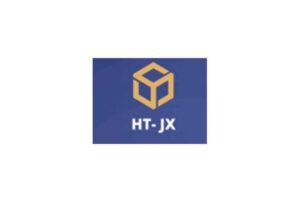 Обзор предложений HT-JX и отзывы о брокере