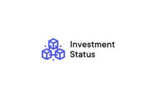 Честный обзор предложений Investment Status и отзывы о площадке
