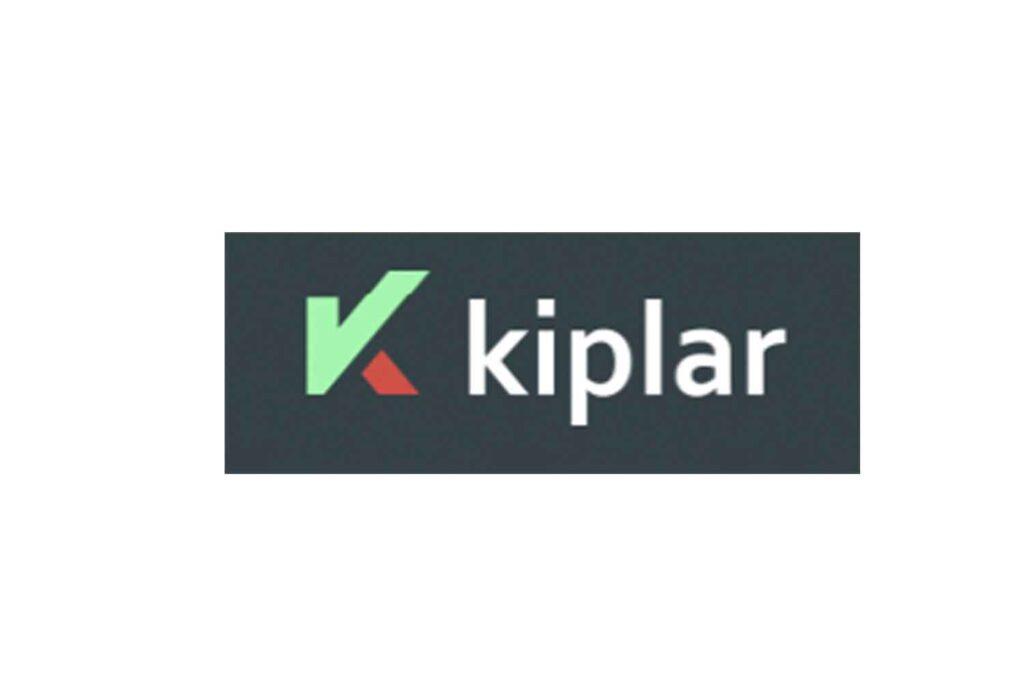 Брокерская компания Kiplar: честный обзор и анализ отзывов