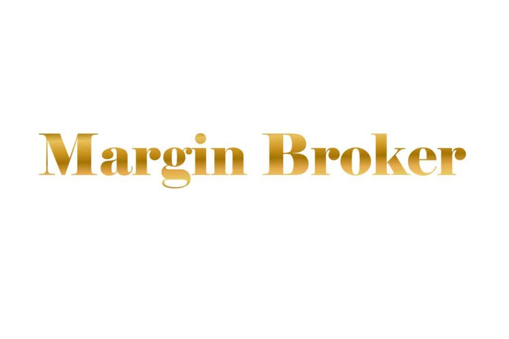 Полный обзор Margin Broker: предложения брокера и отзывы